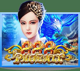Phoenix 888   สล็อตออนไลน์ Slot