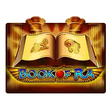 Slotxo Book Of Ra
