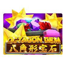 Slotxo Octagon Gem 2