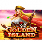 Slotxo Golden lsland