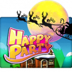 Slotxo Happy Party