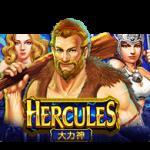 Slotxo Hercules