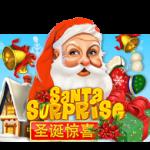 Slotxo Santa Surprise